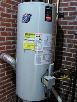 water heater repair in gilbert az 480 422 3650 gilbert