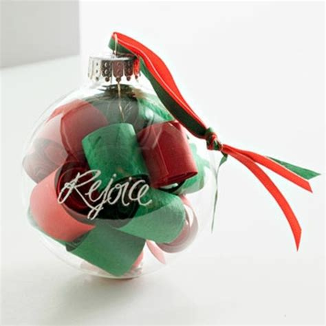 creative christmas tree decorations christmas balls as you tinker original itself interior