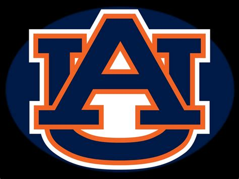 How Auburn Can Get Into The Cfp