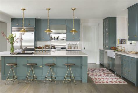 cocinas  isla mas de  espacios elegantes  practicos