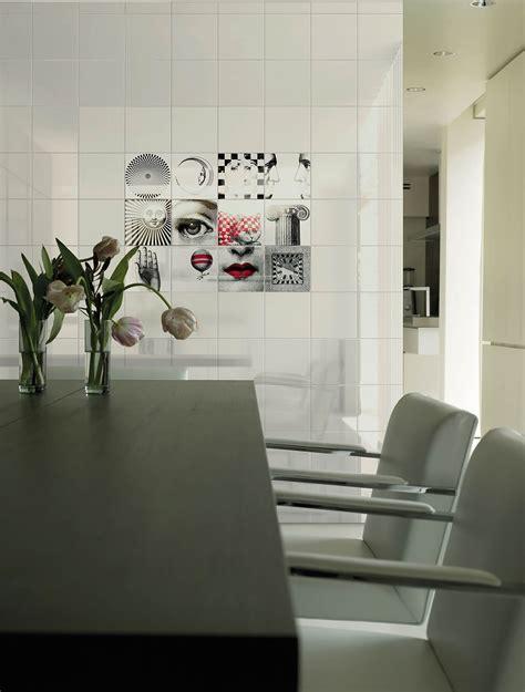 fornasetti piastrelle fornasettiana design by fornasetti for ceramica bardelli