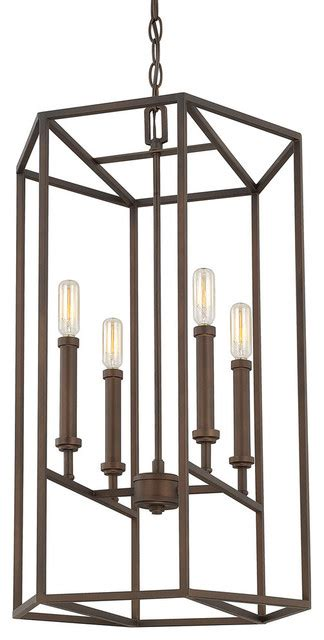 Transitional Chandeliers For Foyer by 4 Light Foyer Transitional Chandeliers By Capital