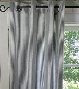 Gardinen Grau Weiß Gestreift : vorhang pamela grau gestreift 120x240 cm 2 st ck senschals vorh nge spitzen gardinen ~ Bigdaddyawards.com Haus und Dekorationen