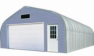 quonset hut kits affordable diy arch steel buildings