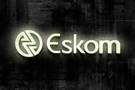 Eskom expo for young scientists. Learnership Programme at Eskom 2017, Grade 12 with English Language as a second language - Zarportal