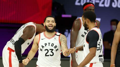 Toronto Raptors vs. Brooklyn Nets Game 2: Live score ...