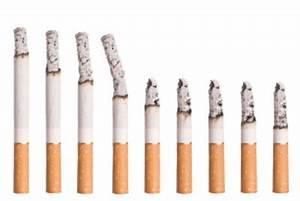 Zigarettengeruch Aus Wohnung Entfernen : kalter rauch in der wohnung so entfernen sie qualmgeruch ~ Watch28wear.com Haus und Dekorationen