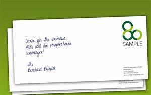 Visitenkarten Auf Rechnung Bestellen : gru karten die gro en schwestern der visitenkarten prinux ~ Themetempest.com Abrechnung