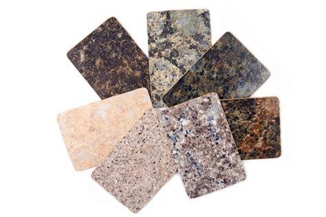 granit fensterbank einbauen granit versiegelung 187 versiegeln in 3 schritten