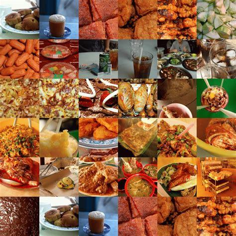 cuisine tradition mataairsyurga malaysian traditional food