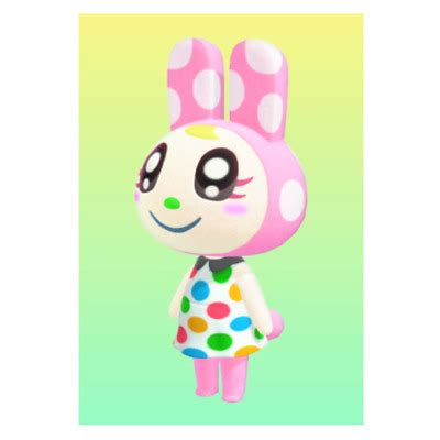 Please try to make one purchase with all amiibo in a single order. Chrissy - Amiibo Fan-Made NFC Coin - Amiibo Animal Crossing New Horizons Card   eBay