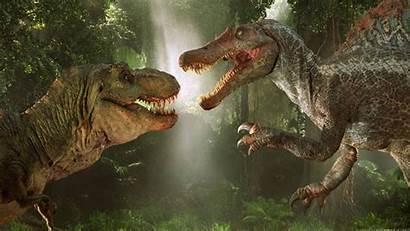 Dinosaur Cool Dinosaurs Wallpapers Jurassic Dreamlovewallpapers Wallpaperplay