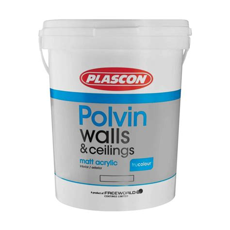 build it strand paint and hardware plascon polvin