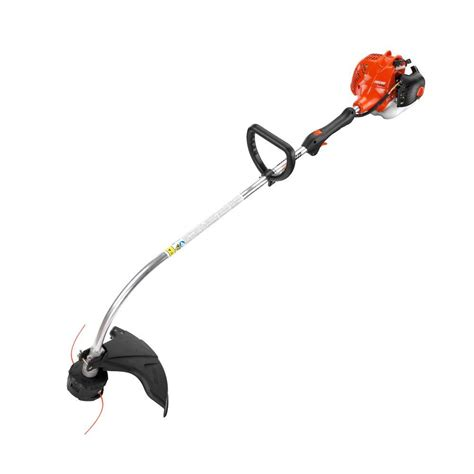 depot weedeaters ryobi 4 cycle 30cc attachment capable shaft gas Home