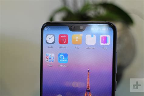 huawei p20 pro vs samsung galaxy s9 plus is two better than three digital trends