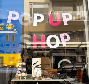 Pop Up Store : have you been seduced yet why pop up shops are here to ~ A.2002-acura-tl-radio.info Haus und Dekorationen