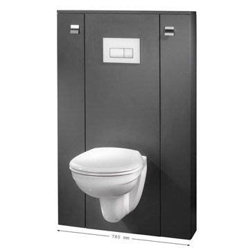 si e suspendu ikea lm h130cm 179 plus salle de bain meuble