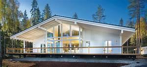 Legno Haus De : anregungen und inspirationen das eigene haus ~ Markanthonyermac.com Haus und Dekorationen