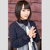 Mahou Shoujo Madoka Magica Characters | 335 x 504 jpeg 42kB
