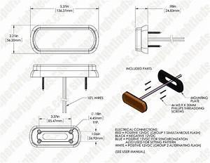 Wig Wag Headlight Wiring Diagram Wig Wag Headlights Box Wiring Diagram