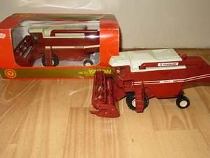 Monroe 4 Ik Turbo : yaxon blog de som 60 ~ Orissabook.com Haus und Dekorationen