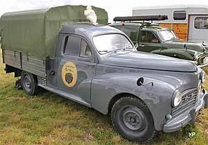 Peugeot 203 Camionnette : peugeot 203 camionnette b ch e u8 guide automobiles anciennes ~ Gottalentnigeria.com Avis de Voitures