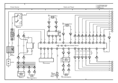 2002 Mustang Gt Wiring Diagram by 2002 Ford Mustang Gt 4 6l Mfi Sohc 8cyl Repair Guides