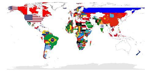 Carte Du Monde Gratuite Vectorielle by Monde Carte Pays 183 Images Vectorielles Gratuites Sur Pixabay