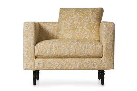 single seat lounge chairs design ideas single seat sofa