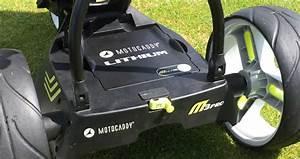 Warmwasserkosten Pro M3 : motocaddy m3 pro golf trolley review golfalot ~ Eleganceandgraceweddings.com Haus und Dekorationen