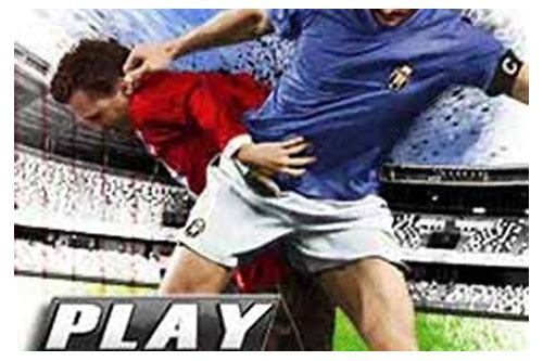 baixar gratuito de jogos online para java 320x240