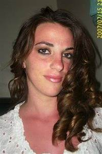 17 Best images about gypsy sisters on Pinterest | The o ...