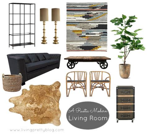 Home Design Board by Mood Board Archives Emmerson And Fifteenth