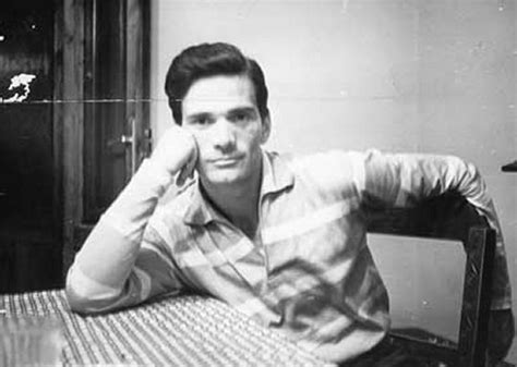 Pier Paolo Pasolini Death by Pier Paolo Pasolini Quotes Quotesgram