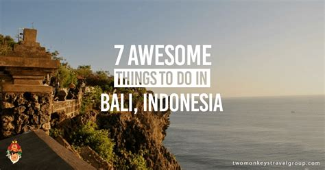 awesome     bali indonesia