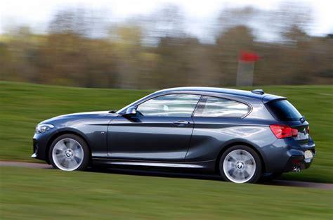bmw  series   sport review review autocar