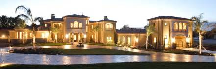 South Luxury Homes by South Florida Luxury Real Estate Boca Raton Luxury Homes