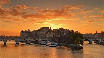Bing Paris Desktop Archive France Wallpapers Wallpapersafari