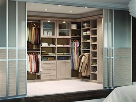 luxury walk in closet trends california closets san
