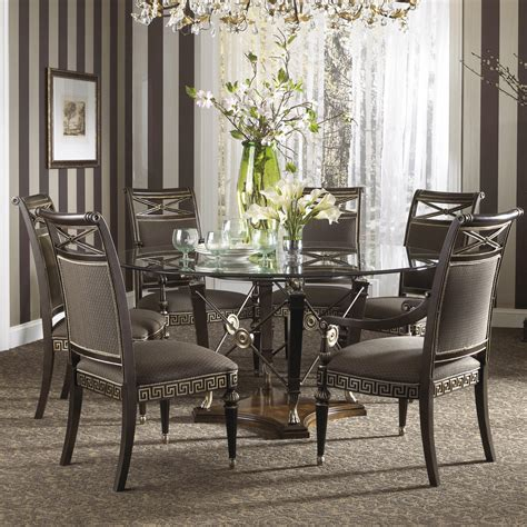 11 Piece Dining Room Set  Homesfeed. Pokemon Home Decor. Airplane Bedroom Decor. Wall Room Divider. Bow And Arrow Decor. Dining Room Table Centerpieces Ideas. Hotel Rooms In Las Vegas. Bedroom Decorating On A Budget. Glass Rooms