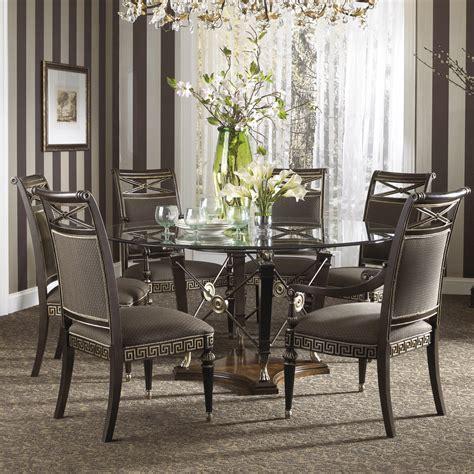 piece dining room set homesfeed