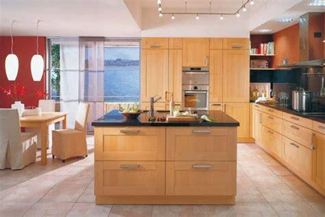 disenos de modernas islas de cocina ideas  fotos