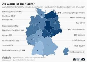 Ab Wann Heizung An : infografik ab wann ist man arm statista ~ Lizthompson.info Haus und Dekorationen