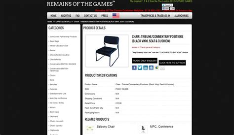 olympic furniture   sale   york daily news