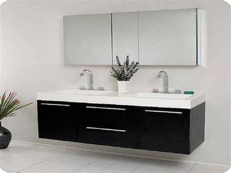bathroom sinks and cabinets ideas black modern sink bathroom vanity cabinet bathroom sink cabinets bathroom sink cabinet