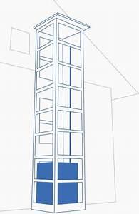 Aufzug Kosten Mehrfamilienhaus : aufzug f r das mehrfamilienhaus preise vergleichen ~ Michelbontemps.com Haus und Dekorationen