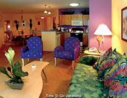Wyndham Ocean Boulevard 3 Bedroom by Wyndham Ocean Blvd Mb Wyndham 35794 Find Rentals