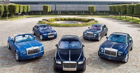 Rolls Royce Phantom 4k Wallpapers by Rolls Royce 4k Wallpapers Top Free Rolls Royce 4k