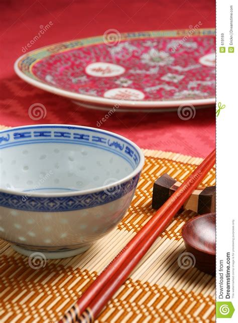 ustensile de cuisine asiatique vaisselle asiatique