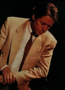 110 best robert palmer images on pinterest robert palmer With robe palme